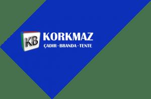 İstanbul Tente Branda | 0 541 887 23 27